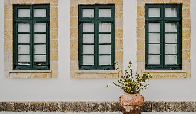 Waarom kiezen voor een kunststof raamkozijn?